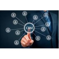 10 Things to Consider in a CRM