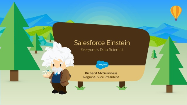salesforce-einstein-transform-customer-relationship-with-ai-3-638