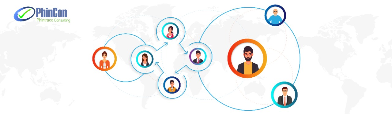 Finding the Right Customer Service Strategy for 3 Different Generations