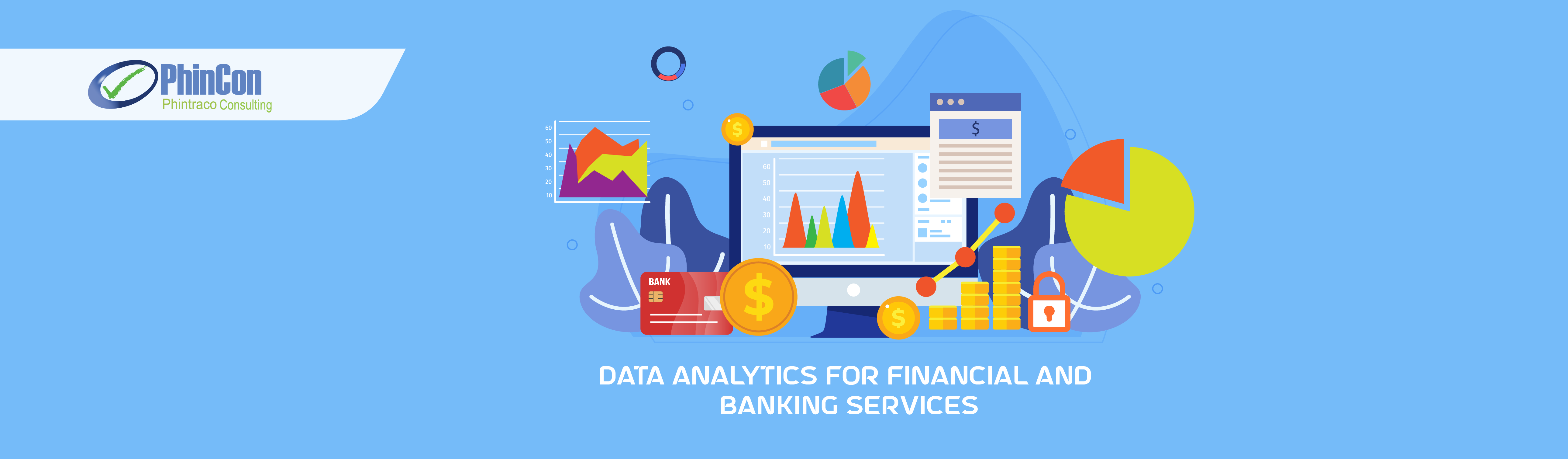 Modern Data Analytics Creates New Opportunities in the Rise of Digital Payments